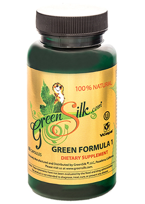 greensilk-product-shot-isolated copy